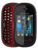 Alcatel OT 880 One Touch XTRA (Orange Amsterdam)