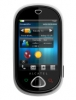 Alcatel OT 909 One Touch MAX