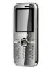 Alcatel OT-S621