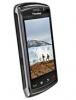 BlackBerry Strom2 9550