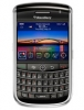 BlackBerry Toru 9630