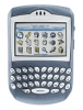 BlackBerry 7290