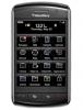 BlackBerry Storm 9530