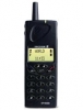 Ericsson SH 888
