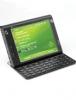 HTC Advantage X7500 (Athena)
