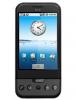 HTC Dream / T-Mobile G1 / Google G1