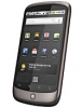 HTC Google Nexus One / Passion