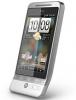 HTC Hero / Google G3 A6262
