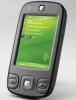HTC P3400 (Gene)