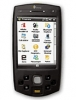 HTC P6500 (Sirius)