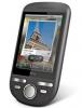 HTC Tattoo / Click 100