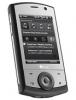HTC Touch Cruise (Polaris)