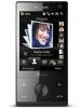 HTC Touch Diamond (Diamond) P3700