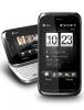 HTC Touch Pro 2 (Rhodium) T7373