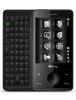 HTC Touch Pro / Fuze (Raphael)