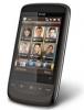 HTC Touch 2 (Mega) T3333