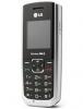 LG Electronics GS155