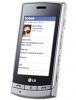 LG Electronics GT405 DB3200 A2