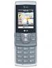 LG Electronics GU292