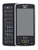 LG Electronics GW820 eXpo