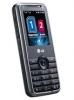 LG Electronics GX200