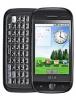 LG Electronics KH5200 Andro 1