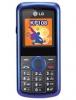 LG Electronics KP108