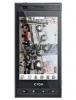 LG Electronics KU9500 Optimus Z