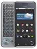 LG Electronics LU2300 Optimus Q