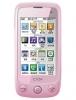 LG Electronics SU920
