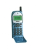 Maxon MX-6899