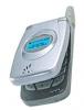 Maxon MX-7750