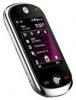 Motorola A3000