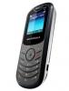 Motorola WX180