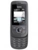Nokia 2220 Slide DCT4+ RM-590