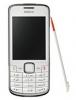 Nokia 3208c BB5 RM-572