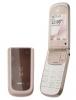 Nokia 3710A Fold BB5 RM-509 / RM-510