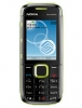 Nokia 5132 XpressMusic
