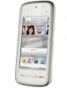 Nokia 5233 RM-625