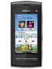 Nokia 5250 BB5 RM-684