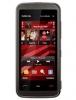 Nokia 5530 XpressMusic BB5 RM-504