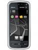 Nokia 5800i BB5 RM-602