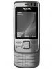 Nokia 6600i Slide BB5 RM-570