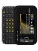 Nokia 6760 Slide BB5 RM-573