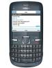 Nokia C3-00 BroadCom RM-614