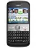 Nokia E5-00 BB5 RM-632