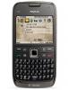 Nokia E73 Mode RM-658