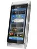 Nokia N8-00 BB5 RM-596