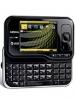 Nokia 6790 Surge BB5 RM-492