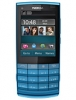 Nokia X3-02 Touch and Type BB5 RM-639